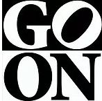 GO ONE