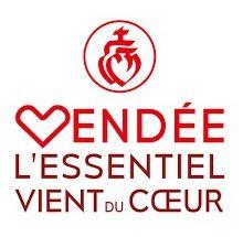 Label Vendée